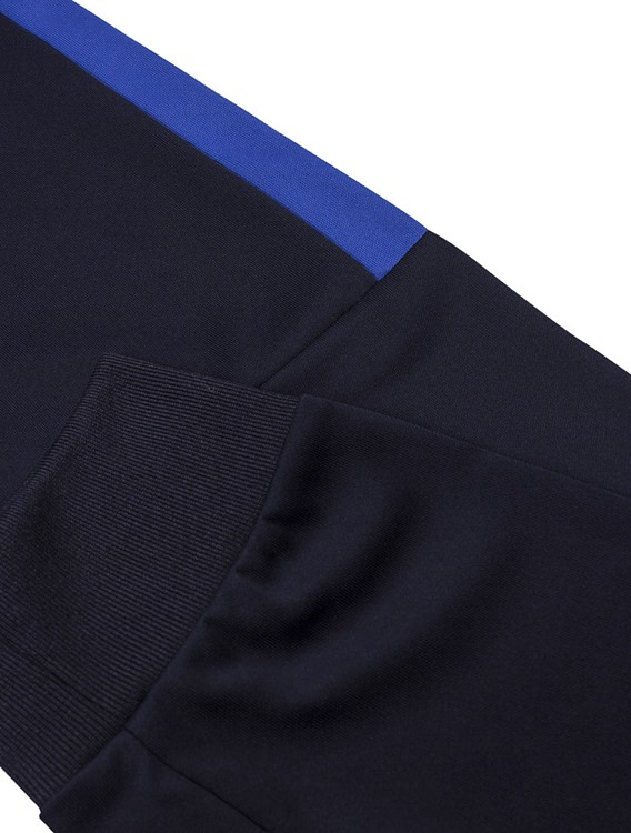 Picture of ACADEMY 18 KNIT TRACK JKT - ADULT