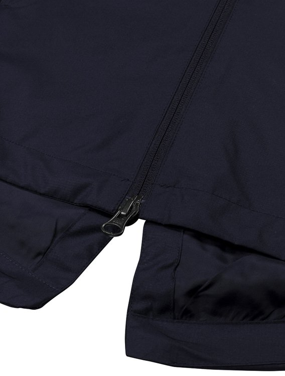 Picture of ACADEMY 18 RAIN JKT - ADULT