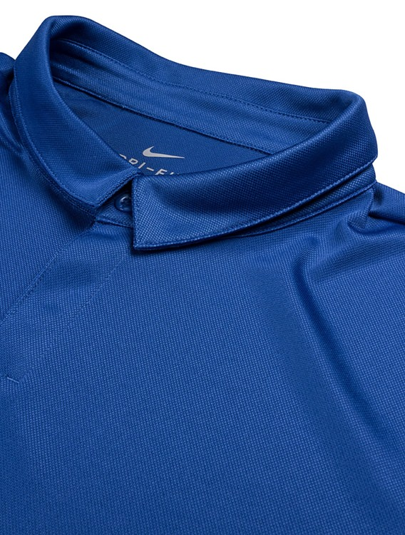 Picture of ACADEMY 18 POLO - ADULT