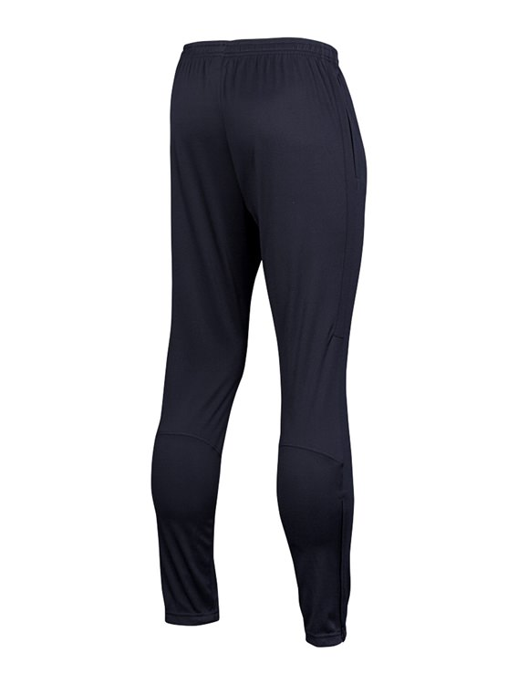 Picture of ACADEMY 18 TECH PANT - JUNIOR