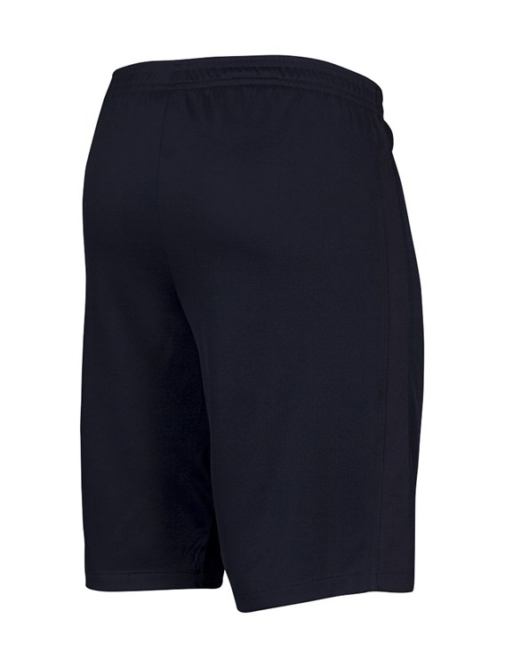 Picture of ACADEMY 18 KNIT SHORT - JUNIOR