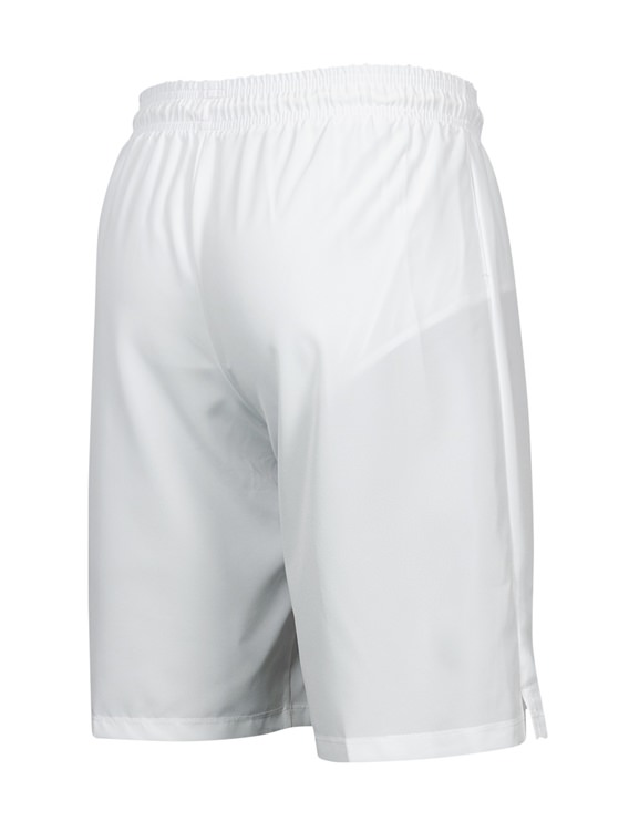 Picture of HOME SHORT 18-19 - JUNIOR