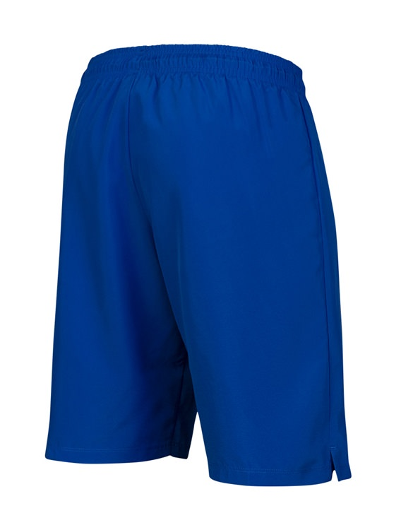 Picture of AWAY  SHORT 18-19 - JUNIOR
