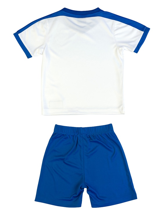 Picture of PM INFANT AWAY KIT 18-19
