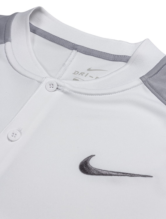 Picture of NIKE DRY MMTM POLO - ADULT