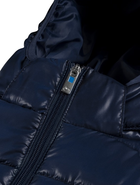 Picture of ELITE + PADDED JACKET