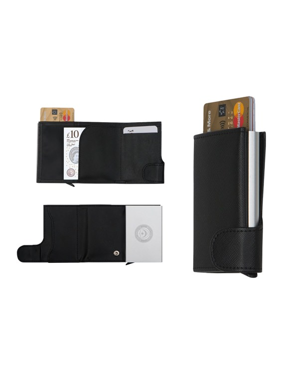 Picture of RFID WALLET