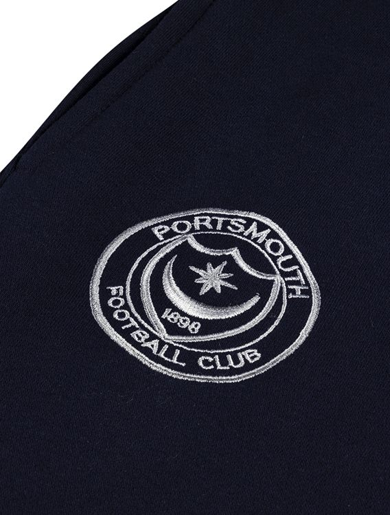 Picture of TEAM CLUB 19 PANT - ADULT