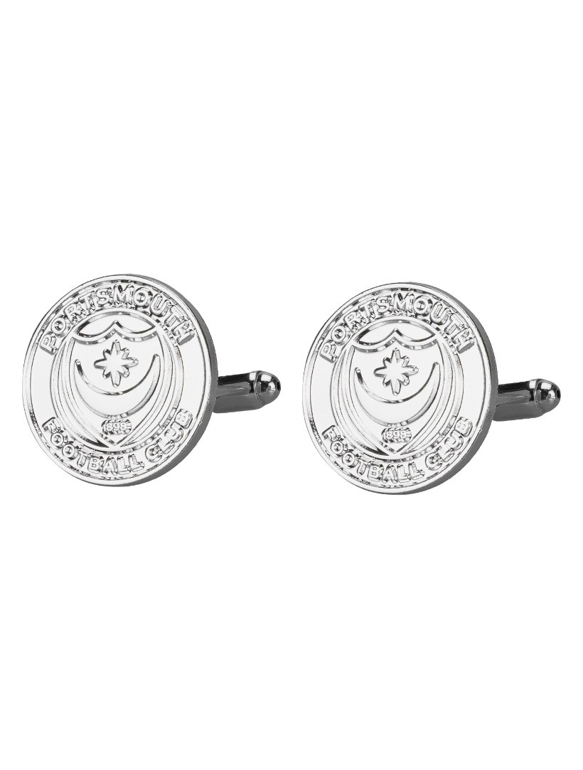Picture of CUFFLINKS
