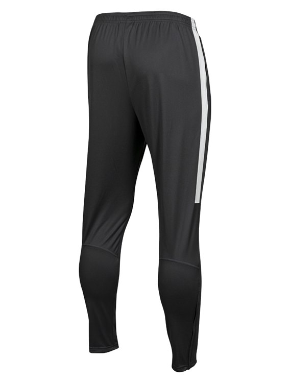 Picture of ACADEMY 19 TECH PANT - JUNIOR