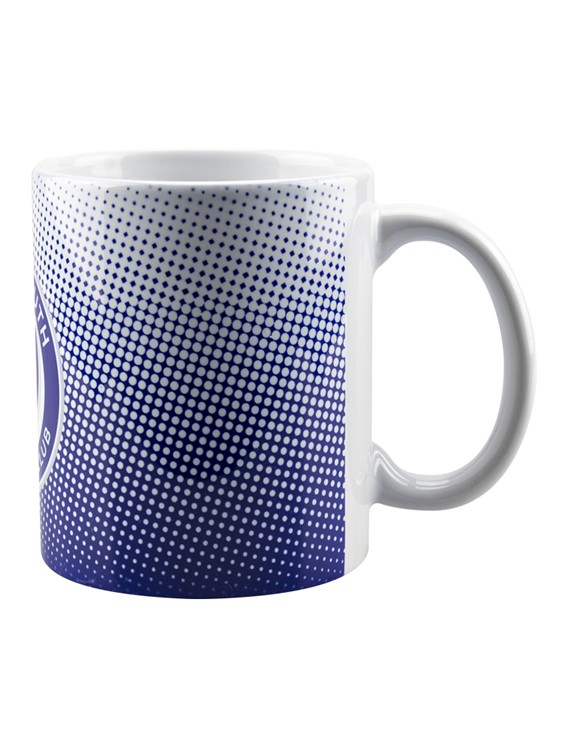 Picture of GRADIENT MUG