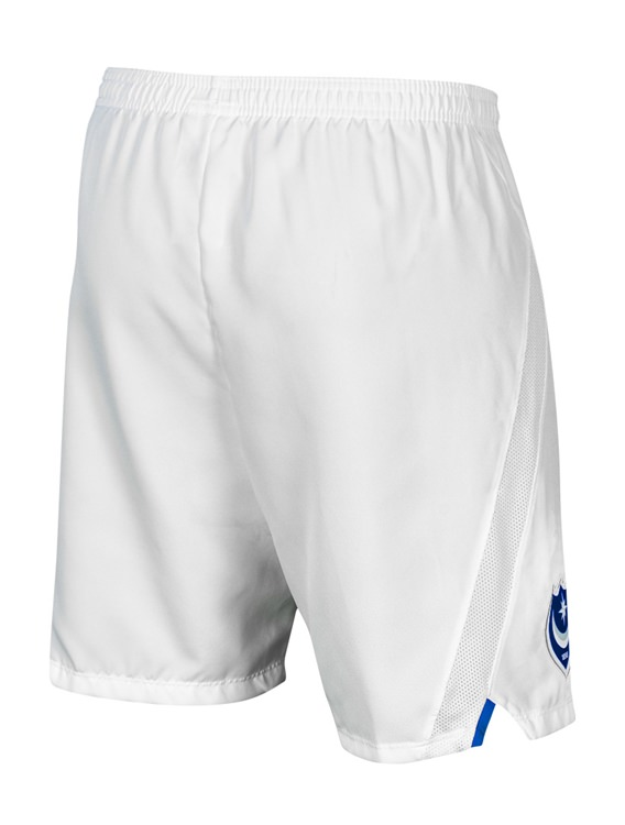 Picture of HOME SHORT 19-20 - JUNIOR