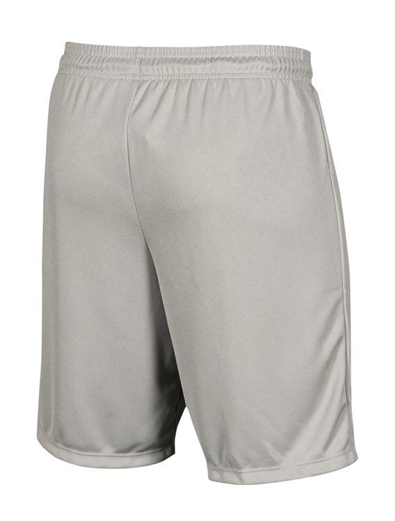 Picture of AWAY SHORT 19-20 - ADULT