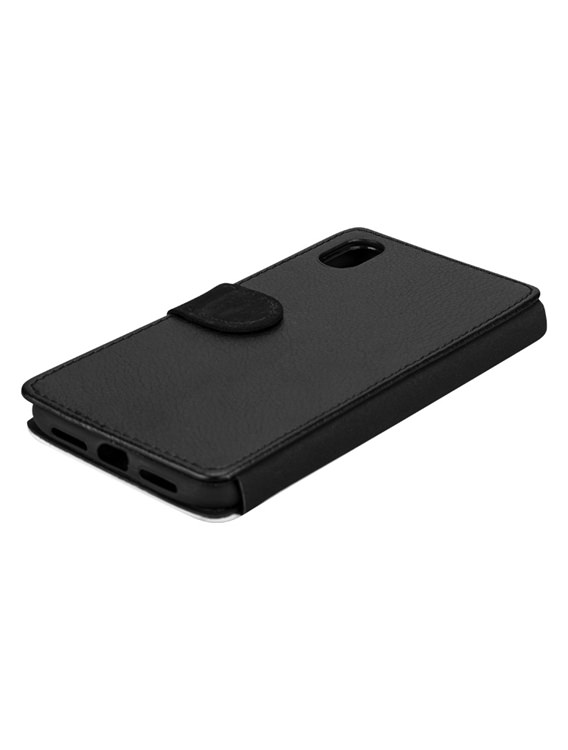 Picture of FOLDING GALAXY S10 CASE