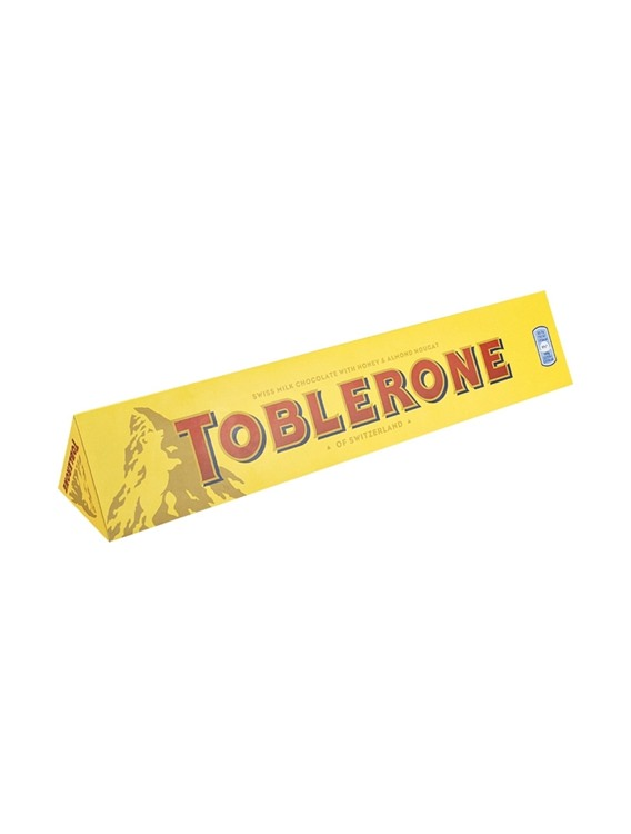 Picture of TOBLERONE