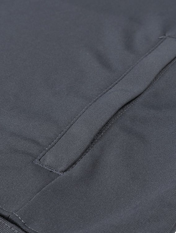 Picture of ACADEMY 20 KNIT TRACK JKT - ADULT