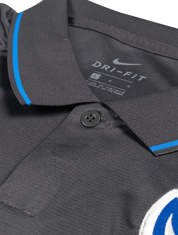 Picture of ACADEMY 20 POLO - ADULT